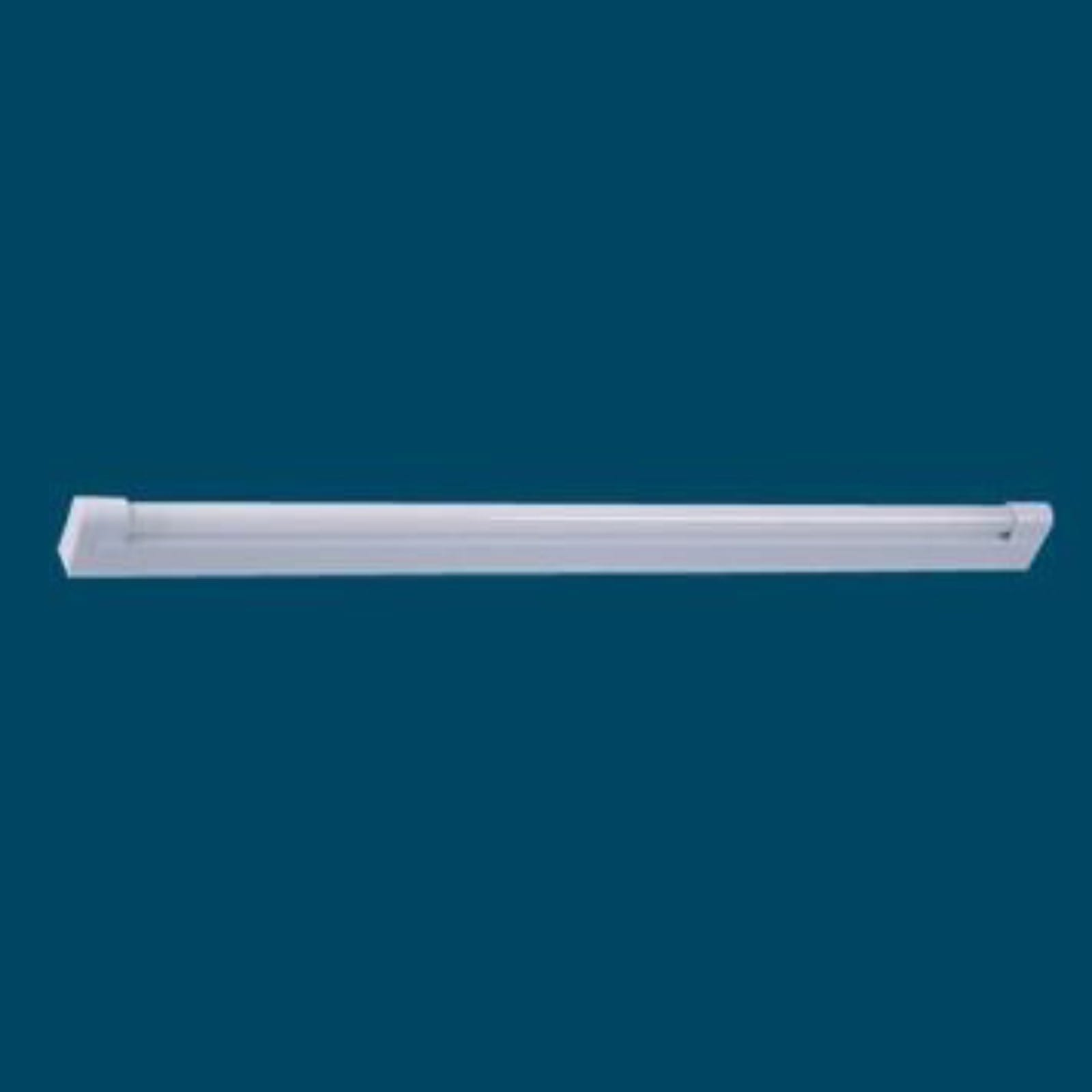 Striplight TL40013 9W LED lysarmatur | Illuminor as
