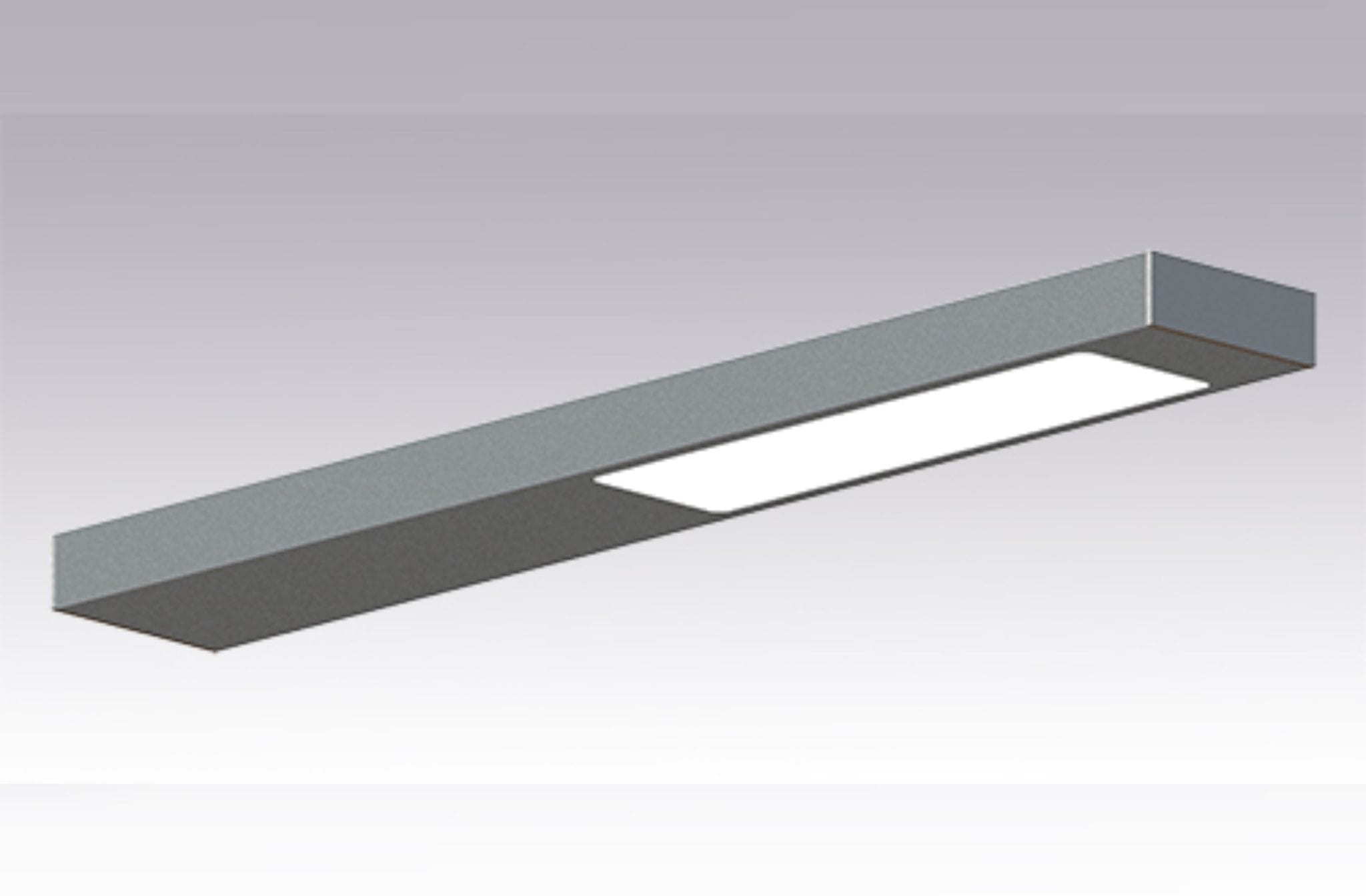 Loevschall LED spot Slim Line LED | Illuminor as