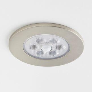 12V Møbelspot produktpakke ID-LED sensor
