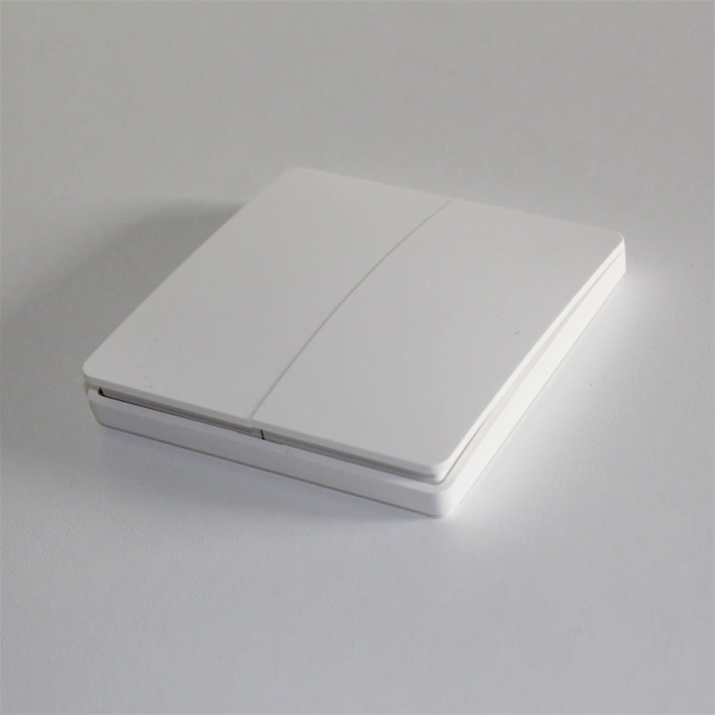 Kinetic Switch MultiWhite®