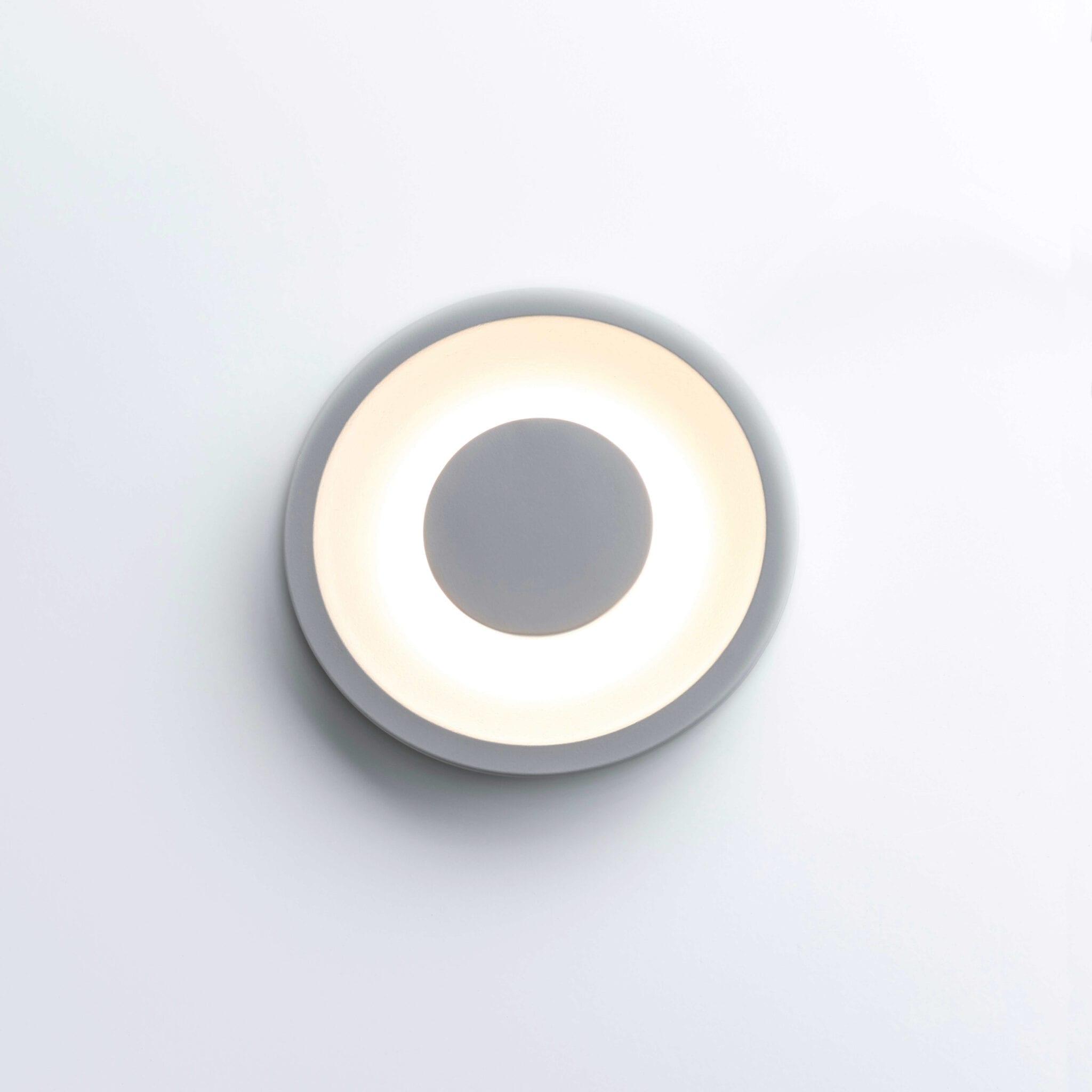 Orbit møbelspot LED 12V DC 3,6W