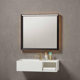 Forside Illuminor as Loevschall møbelbelysning og speil